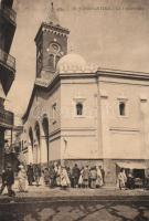 Constantine cathedral
