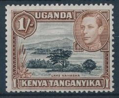 1938/1954 Forgalmi bélyeg / Definitive stamp Mi 66 C