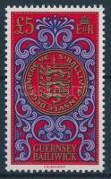 1981 Forgalmi bélyeg: Érme Mi 222