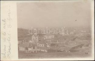 Karnobat, photo