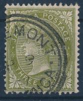 1905 Mi 46