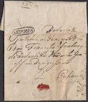 1834 Ex offo v.EPERIES - V.CASCHAU