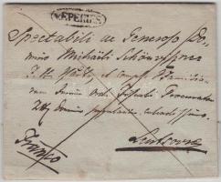 1837 Franco v.EPERIES - Leutsova