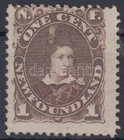 1880 Mi 31c