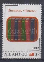 2012 Oktatás, 1é