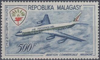 1963 Forgalmi Mi 493