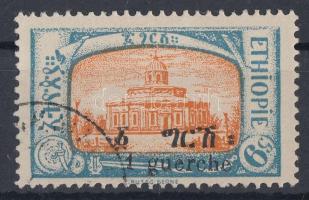 1926 Mi 93