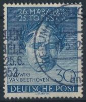 1952 Beethoven Mi 87