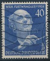 1955 Furtwängler Mi 128