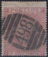 1867 Mi 35