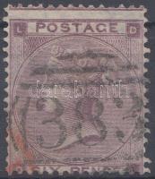 1856 Mi 14