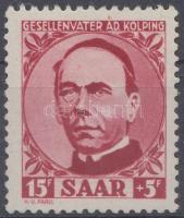 1950 Kolping Mi 289