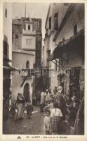 Casbah street (gluemark)