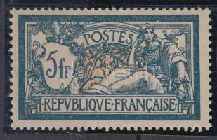 1900 Forgalmi Mi 100xa