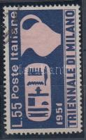 1951 Mi 840