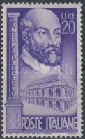 1949 Mi 781