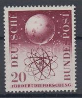 1955 Kutatás Mi 214