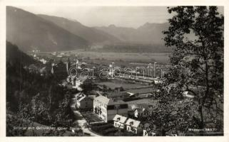 Selzthal, Grimming
