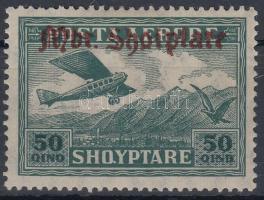 1929 Mi 213