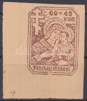 Oroszország, Pleskau Mi 17