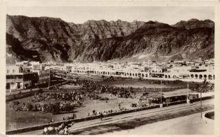 Aden (EK)