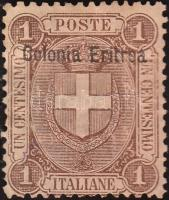 1897 Mi 12