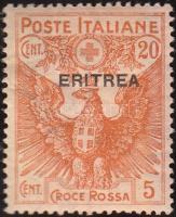 1916 Mi 45