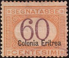 1903 Portó Mi 7 II