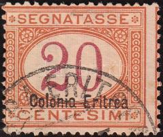 1903 Portó Mi 3 II