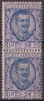1926 Mi 242 pár