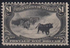 1898 Mi 124