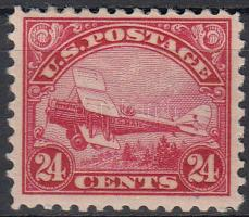 1923 Mi 288