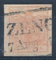 ZENG(G)