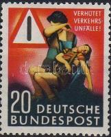 1953. Balesetmegelőzés Mi. 162