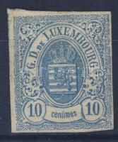 1859 Mi 6a