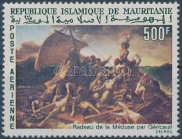 150th anniversary of the sank of  the French