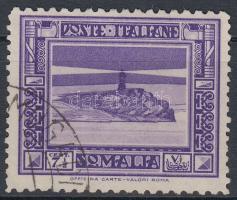 1932 Forgalmi Mi 172 D