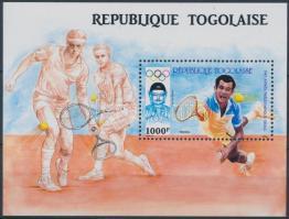 The year before Olympics block, Olimpia előtti év blokk