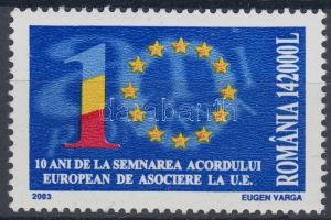 European Union, Európai Unió