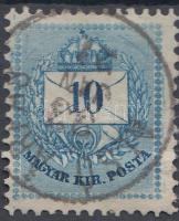 1881 ALSÓ-ÁRPÁS