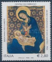 2006 Olaszország művészeti és kulturális öröksége Mi 3108