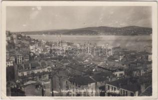 Constantinople (b)
