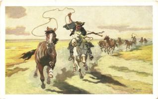 Hungarian folklore s: Benyovszky, Pányvavető, s: Benyovszky