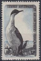 1959 Madár Mi 16