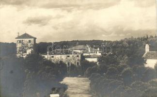 Brijuni, Brioni; photo