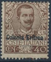 1903 Mi 25