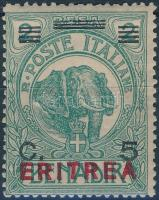 1924 Mi 84