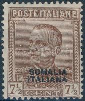 1928 Mi 120