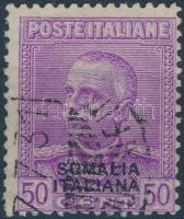 1930 Mi 143