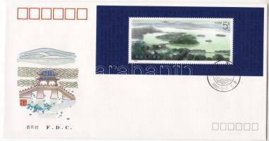 2002 Karácsony öntapadós bélyegfüzet, Christmas self-adhesive stamp-booklet Mi 3672